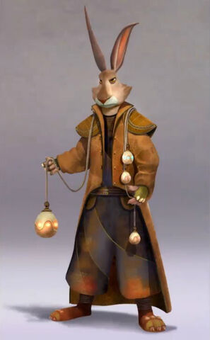 File:Rise of the guardians art character design 118.jpg