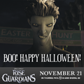 Thumbnail for version as of 18:07, October 31, 2013