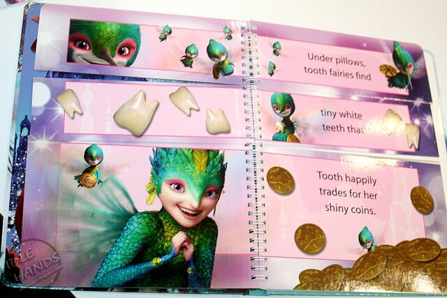 File:Rise of the guardians mix and match book 1.jpg