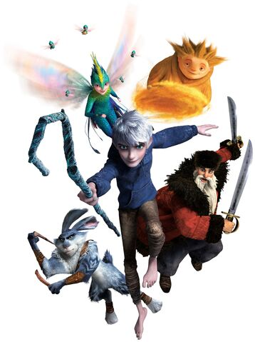 File:The Guardians (promotional).jpg