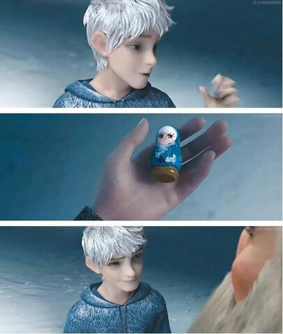 File:Jack-frost-rise-of-the-guardians-34036762-500-590.jpg