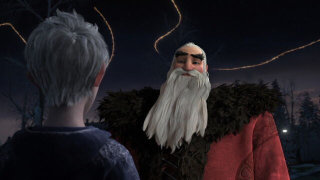 File:Rise-guardians-disneyscreencaps.com-9827.jpg