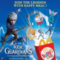 Happy Meal Rise of The Guardians Toys.jpg