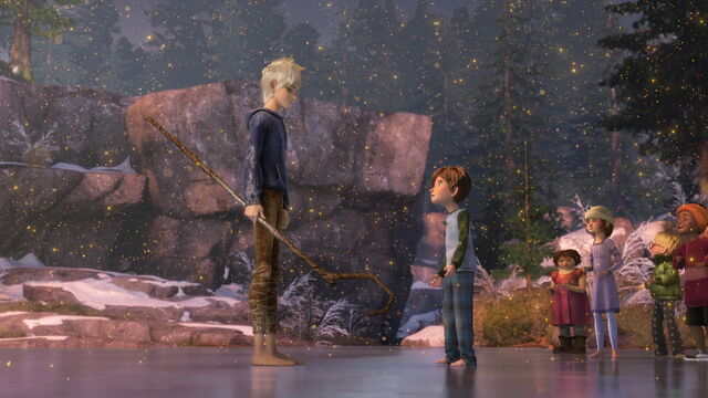 File:Rise-guardians-disneyscreencaps.com-10308.jpg