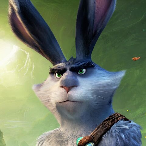 File:BunnyPROFILE.jpg