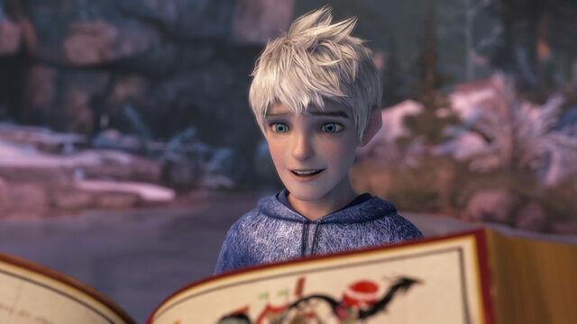 File:Rise-guardians-disneyscreencaps.com-10118.jpg