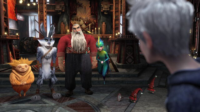 File:Rise-guardians-disneyscreencaps.com-2503.jpg