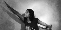 Jayee Borcar