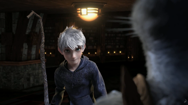 File:Jack Frost 31.png