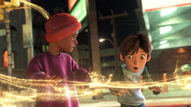 File:Rise-guardians-disneyscreencaps.com-9562.jpg
