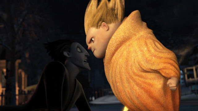 File:Rise-guardians-disneyscreencaps com-9626.jpg