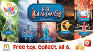 Mcdonald-happy-meal-rise-of-the-guardians-toys