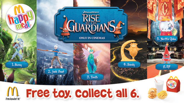 File:Mcdonald-happy-meal-rise-of-the-guardians-toys.jpg