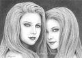 My friend (ember and I) -).jpg
