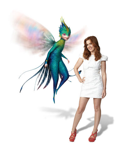 File:Toothiana and Isla Fisher.jpg