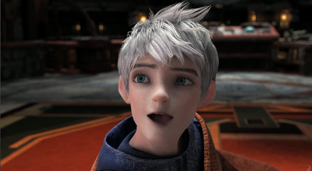 File:Jack Frost 17.PNG