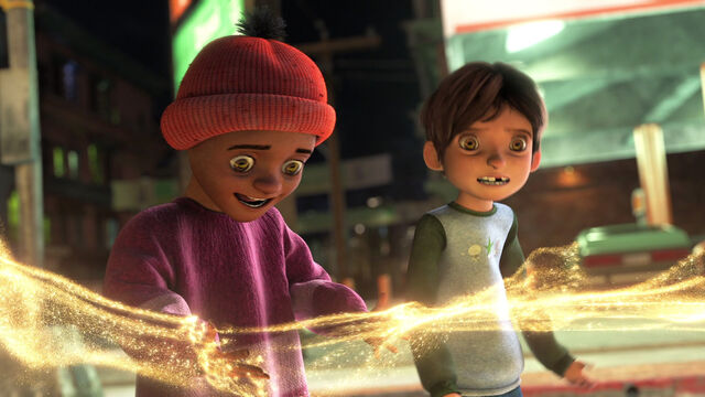 File:Rise-guardians-disneyscreencaps.com-9559.jpg