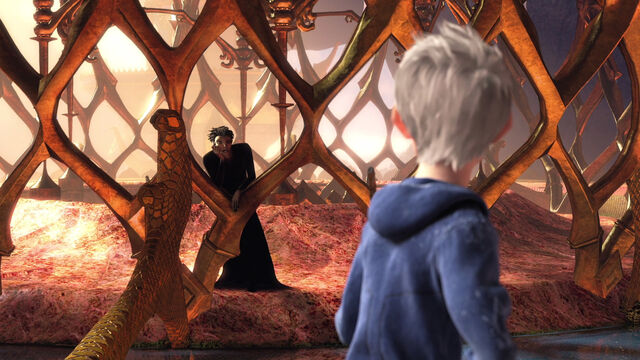 File:Rise-guardians-disneyscreencaps.com-3667.jpg