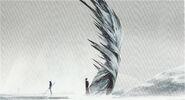 Antarctica Jayee Borcar