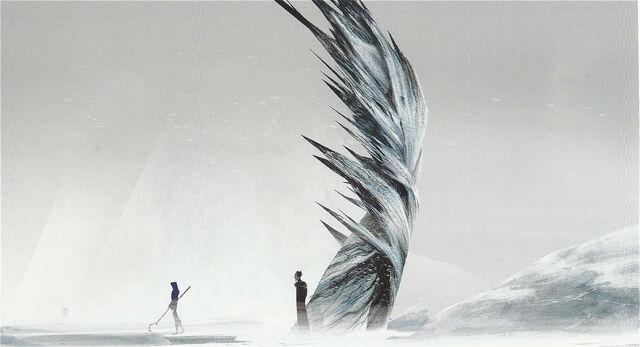 File:Antarctica Jayee Borcar.jpg