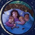 SleepingChildren-Sandy.jpg