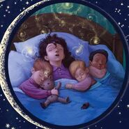 SleepingChildren-Sandy