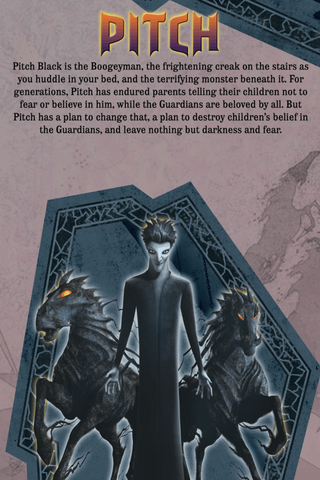 File:ROTG-Pitch's Card.png