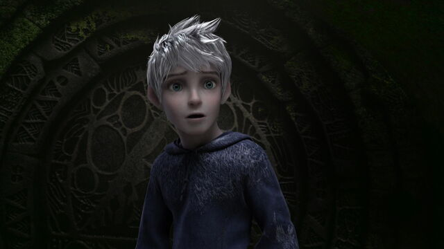 File:Rise-guardians-disneyscreencaps.com-6851.jpg