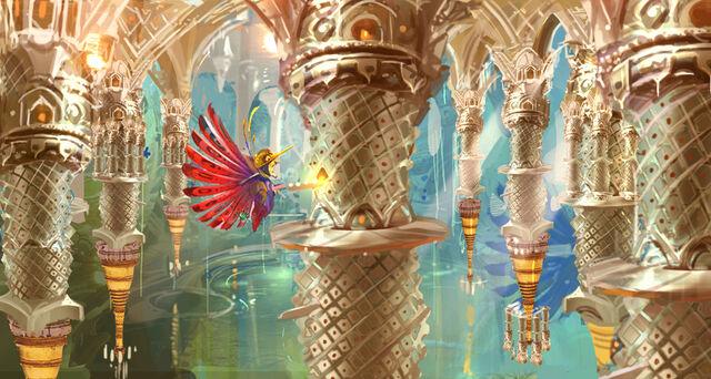 File:Tooth Palace Scheurer.jpg