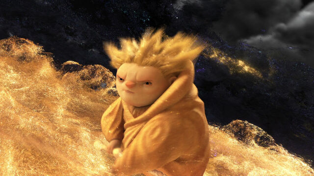 File:Rise-guardians-disneyscreencaps.com-5409.jpg
