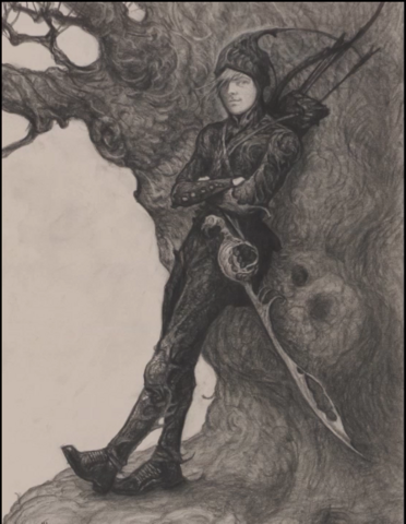 File:Concept Art - Jack Frost.png