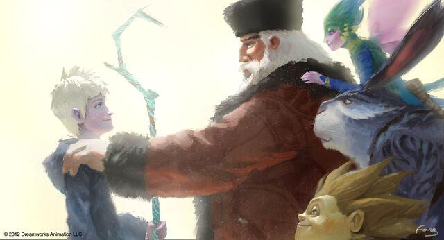 File:The Guardians accept Jack (Arthur Fong).jpg