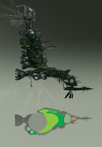 File:Nightmare Galleon 02.jpg