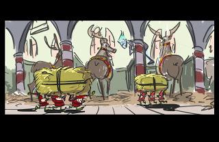 File:Elves Reindeer Darren Web 02.jpg