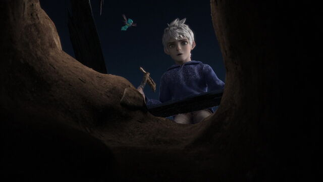 File:Rise-guardians-disneyscreencaps.com-6518.jpg