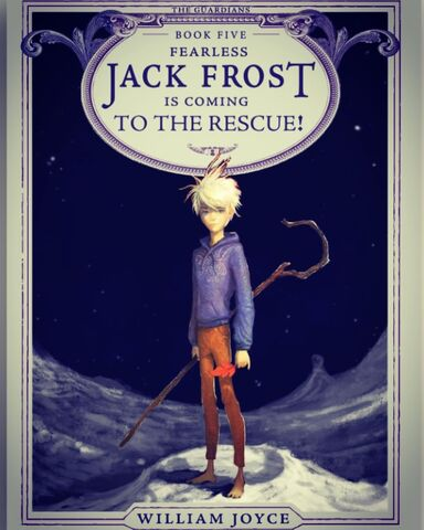 File:Jack Frost novel mock up cover.jpg