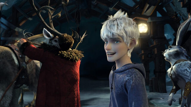 File:Rise-guardians-disneyscreencaps.com-3179.jpg