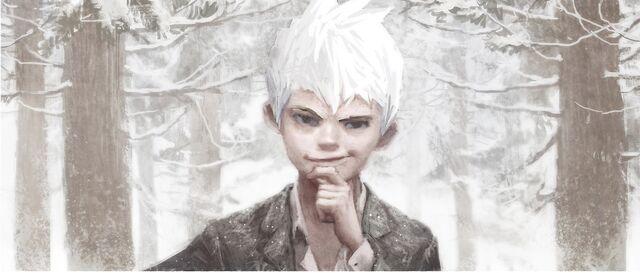 File:Jack Frost Artwork - WoonYoung Jung.jpg