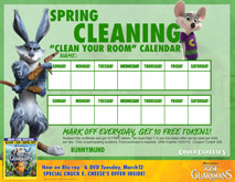 File:SpringCleaning DW CEC 13.jpeg