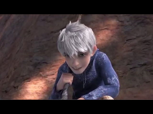 File:JACK FROST (23).PNG