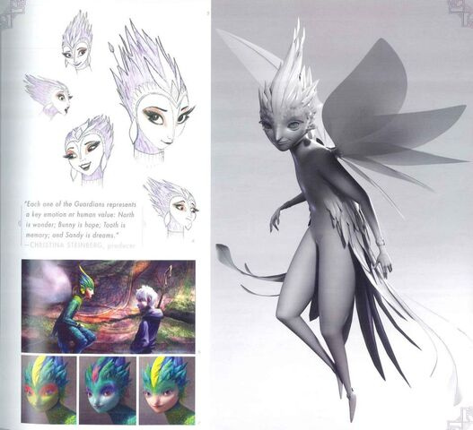 File:Rise of the guardians art character design 31b.jpg