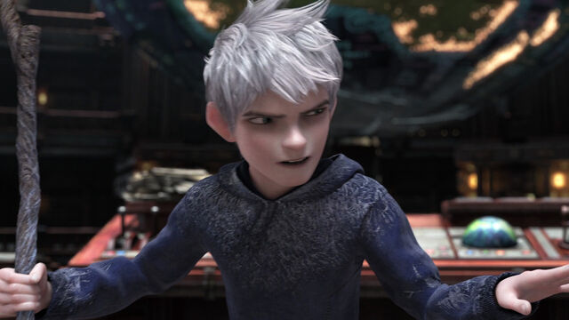 File:Rise-guardians-disneyscreencaps.com-2478.jpg