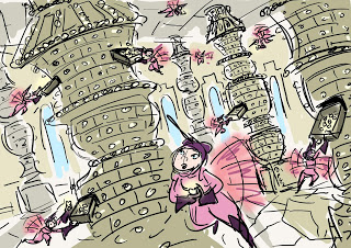 File:Tooth Fairy Palace Darren Web.jpg