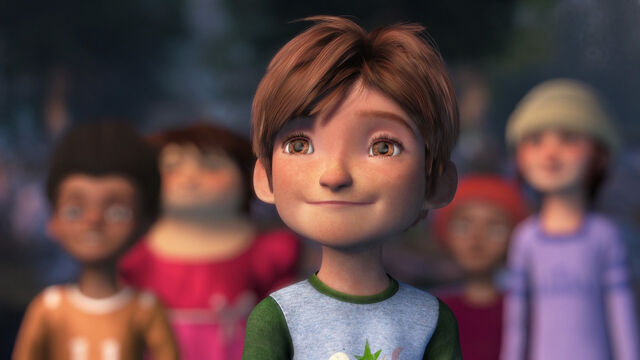 File:Rise-guardians-disneyscreencaps.com-10162.jpg