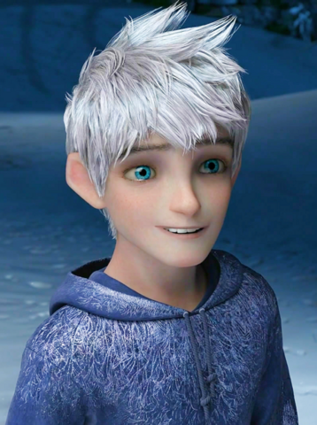 File:Jack Frost 66.png