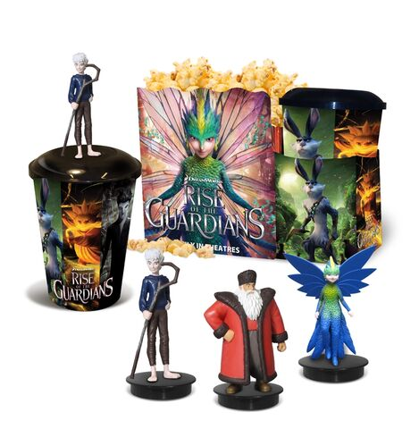 File:RISE of the Guardians beauty.jpg