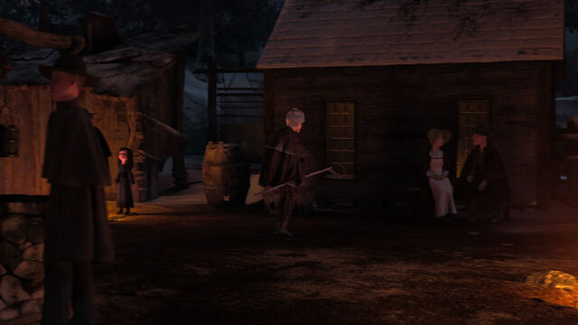 File:Rise-guardians-disneyscreencaps com-281.jpg
