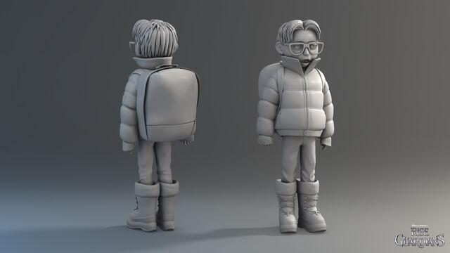 File:3D Monty by Charles Ellison.jpg