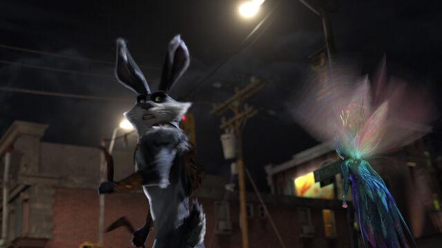 File:Bunny 6.jpg
