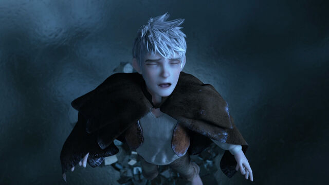 File:Rise-guardians-disneyscreencaps.com-43.jpg